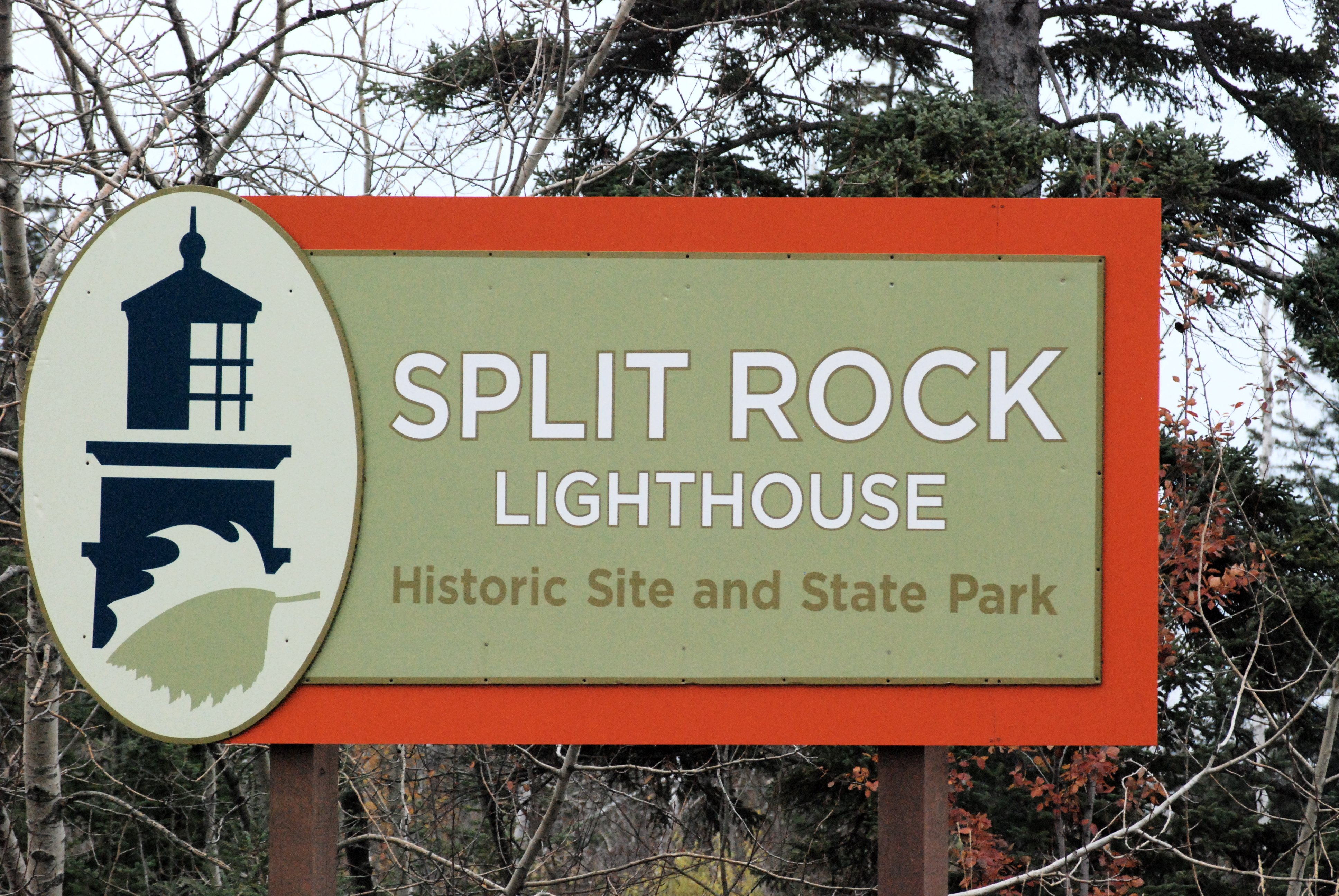 Split Rock 2013